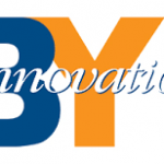 By Innovation